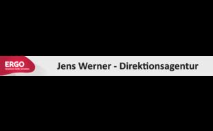 Logo von ERGO Werner