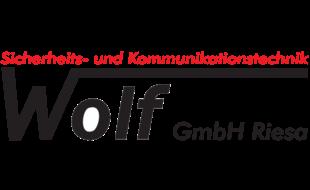 Wolf GmbH Riesa