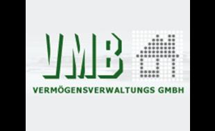 VMB Vermögensverwaltungs GmbH VMB Vermögensverwaltungs GmbH
