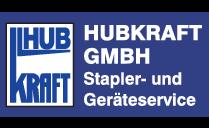 HUBKRAFT GMBH