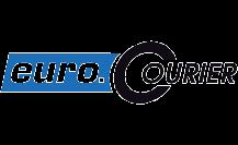 euro.COURIER