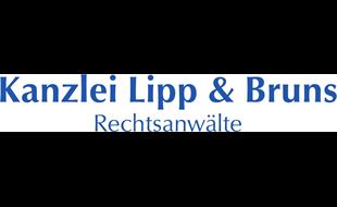 Bild zu Kanzlei Bruns Rechtsanwalt in Chemnitz