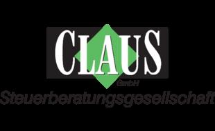 Bild zu Claus GmbH in Bischofswerda