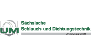 Sächsische Schlauch- und Dichtungstechnik Ulrich Melzig GmbH