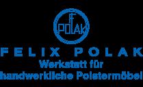 Logo von Polak, Peter