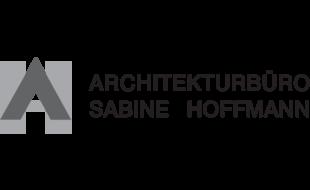 Logo von Architekturbüro Dipl.-Ing. Sabine Hoffmann