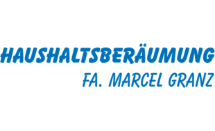 Bild zu Haushaltsberäumung Fa. Marcel Granz in Chemnitz