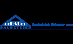 Baubetrieb Gebauer GmbH