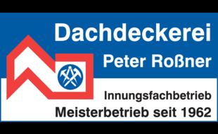 Bild zu Roßner, Peter Dachdeckerei in Auerbach im Vogtland