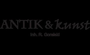 Antik & Kunst Inh. R. Goralski