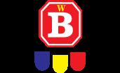 Logo von Raum- und Fassadengestaltung, Werner Barschdorf