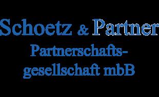Schoetz & Partner, Partnerschaftsgesellschaft mbB