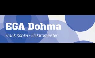 EGA Elektrotechnische Gebäudeausrüstung