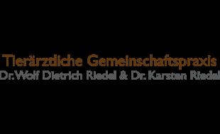 Riedel W.-Dietrich Dr. med. vet. & Riedel Karsten Dr. med. vet.