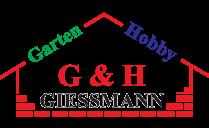 G&H Garten, Hobby und, Baustoff GmbH