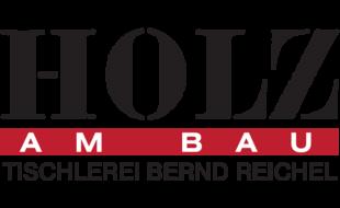 Bild zu Holz am Bau Tischlerei Bernd Reichel in Milkau Gemeinde Erlau