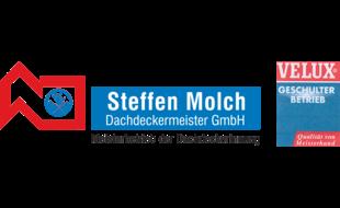 Bild zu Steffen Molch Dachdeckermeister GmbH in Marbach Gemeinde Leubsdorf in Sachsen