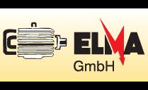 Bild zu Elma GmbH Markersbach in Markersbach Gemeinde Raschau-Markersbach
