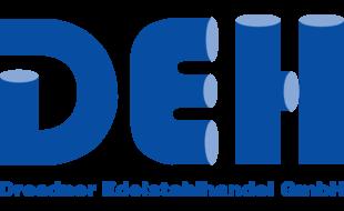 Dresdner Edelstahlhandel GmbH