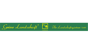Grüne Landschaft GmbH