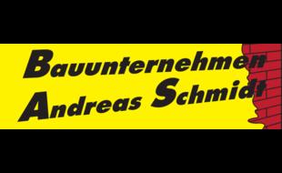 Schmidt Andreas