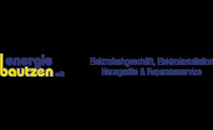 Energie Bautzen e.G.