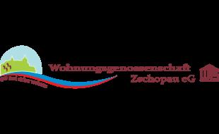 Wohnungsgenossenschaft Zschopau eG