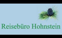 Reisebüro Hohnstein