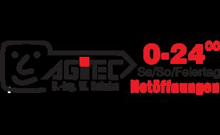 AGiTEC Schlossdienst - Türöffnungen zum Festpreis
