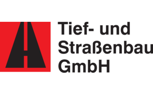 Tief- u. Straßenbau GmbH