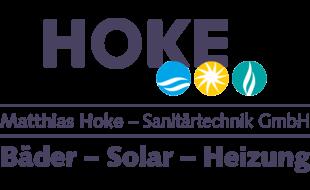 Hoke Matthias Sanitärtechnik GmbH