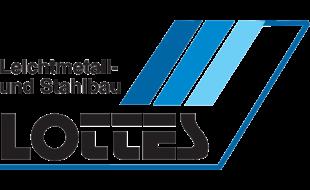 Bild zu Leichtmetall- u. Stahlbau Lottes in Kamenz