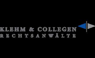 Bild zu Klehm & Coll. Rechtsanwälte in Klipphausen