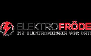 Elektro Fröde