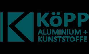 Bild zu KÖPP Aluminium + Kunststoffe in Brockwitz Stadt Coswig