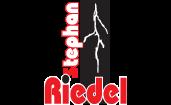 Bild zu Riedel Elektro in Schönbrunn Stadt Lengenfeld im Vogtland