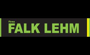 Firma Falk Lehm