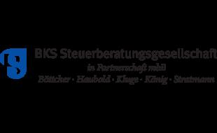Bild zu BSK Steuerberatungsgesellschaft in Partnerschaft mbB in Dresden
