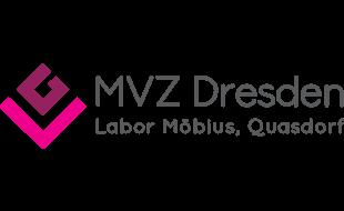 MVZ Dresden Labor Möbius, Quasdorf GbR