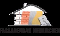 Fassadenbau Neukirchen