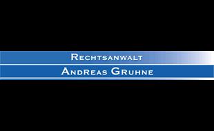 Gruhne, Andreas Rechtsanwalt