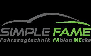 Simple FAME Fahrzeugtechnik Fabian Mecke