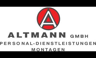 Bild zu Altmann GmbH in Oberplanitz Stadt Zwickau