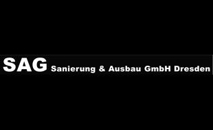 Sanierung und Ausbau GmbH