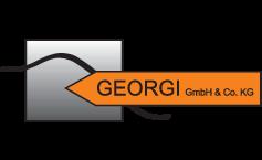 Logo von Georgi GmbH & Co.KG
