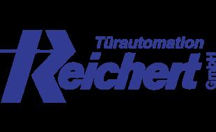Reichert GmbH