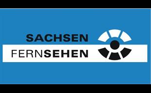 F.i.S. - Fernsehen in Sachsen GmbH