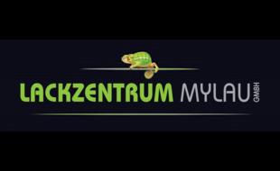 Lackzentrum Mylau GmbH
