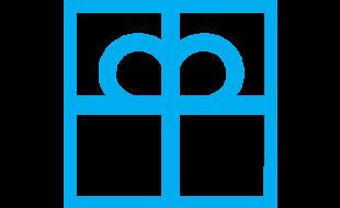 Logo von Diakonie-Sozialstation