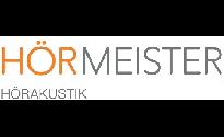 Bild zu Hörmeister GmbH in Burgstädt